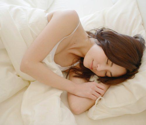 ぎっくり腰が一回の治療で劇的に回復し、一晩眠ると驚くほど動けるようになる!